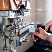 Comment éteindre la chaudière à gaz pour la conservation: méthodes, instructions détaillées et exigences de sécurité