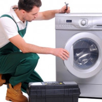Installing the washing machine: step-by-step installation instructions + professional tips