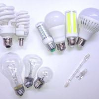 Quelles ampoules conviennent le mieux à la maison: quelles sont les + règles pour choisir la meilleure ampoule
