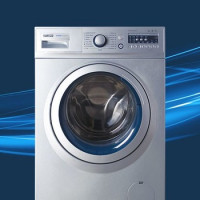 Atlant washing machines: the best models + features of this brand's washing machines