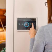 Chauffage dans une maison intelligente: appareil et principe de fonctionnement + conseils pour organiser un système intelligent