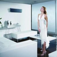 Contrôle climatique pour la maison et l'appartement: avantages de l'appareil et du système + subtilités de choix et d'installation