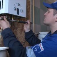 Que faire lorsque de l'eau pénètre dans le tuyau de gaz: un examen des options pour résoudre le problème et les conséquences possibles
