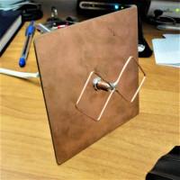 Antenne TV DIY: instructions étape par étape pour assembler des modèles d'antennes TV populaires