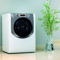 Ariston Hotpoint Washers: TOP-7 of the best models + what to consider before buying?