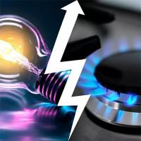 Quelle est la meilleure et la plus rentable - une chaudière à gaz ou électrique? Arguments pour choisir l'option la plus pratique
