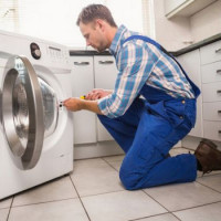 How to disassemble a washing machine: the nuances of disassembling models of different brands