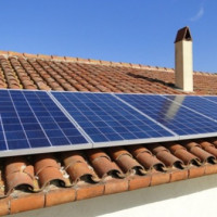 Schemes and methods of connecting solar panels: how to properly install the solar panel