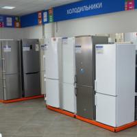 Ledusskapju vērtējums pēc kvalitātes un uzticamības: pārskats par 20 labākajiem modeļiem šodien tirgū
