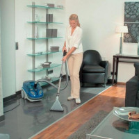 TOP-10 wet vacuum cleaners: ranking of the best models + recommendations for customers