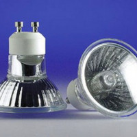 12 Volt Halogen Lamps: Overview, Features + Overview of Leading Manufacturers