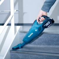 Makita Vacuum Cleaners: Top 8 Brand Brands and Tips for Interested Buyers