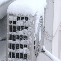 How to start air conditioning after winter: recommendations for caring for air conditioning after frost