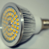 Era LED bulbs: manufacturer reviews + product line overview