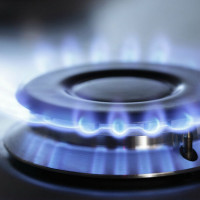 Fire safety of gas equipment: rules and regulations for the operation of gas appliances