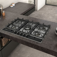 Which is better - gas stove or gas panel: criteria for comparing appliances + recommendations for customers