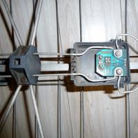 Amplificateur de signal TV: comment cela fonctionne et comment choisir un amplificateur de signal TV numérique