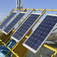 The principle of operation of the solar battery: how the solar panel is arranged and works
