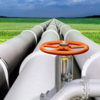 Main gas pipeline: the nuances of design and construction