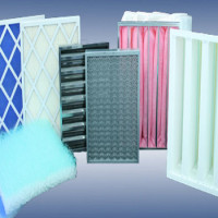 Filters for ventilation: types, features and disadvantages of each type + how to choose the best