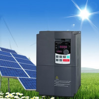 Hybrid inverter for solar panels: types, overview of the best models + connection features