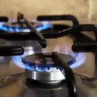 Connexion de cuisinière à gaz bricolage: comment installer une cuisinière à gaz dans un appartement étape par étape