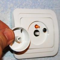 Comment connecter un gradateur: schémas possibles + instructions pour se connecter de ses propres mains
