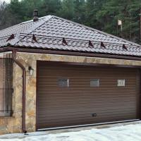 Est-il possible de transporter du gaz au garage: caractéristiques de la gazéification des espaces de garage