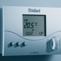Connexion d'un thermostat d'ambiance à une chaudière à gaz: manuel d'installation d'un thermostat
