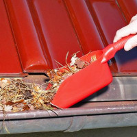 Storm sewer cleaning technology: an overview of popular ways