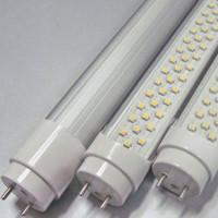 Remplacement des lampes fluorescentes par des LED: les raisons du remplacement, qui sont meilleures, les instructions de remplacement