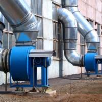 Ventilācijas sistēmu veidi: salīdzinošs pārskats par ventilācijas sistēmu organizēšanas iespējām