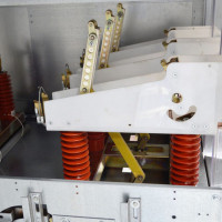 Load breaker: purpose, device, features of selection and installation