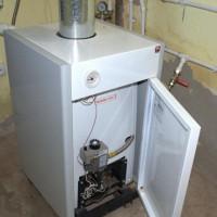 Réparation de chaudières à gaz: un aperçu des défaillances courantes et comment les corriger