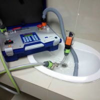 Verification of water meters at home without removal: the timing and subtleties of verification