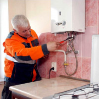 Do-it-yourself gas column installation in an apartment: requirements and technical standards for installation