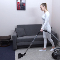 Rating of Redmond vacuum cleaners: top ten brand representatives + tips for customers