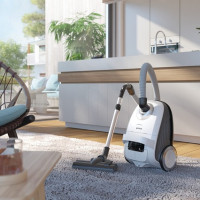 TOP 10 Gorenje vacuum cleaners: rating of popular brand representatives + tips for customers