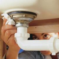 Kaip patys įrengti vonią: žingsnis po žingsnio montavimo vadovas
