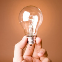 Incandescent lamps: types, specifications, how to choose the right