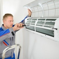 Haier Air Conditioner Errors: Decoding Error Codes and Tips for Fixing Them