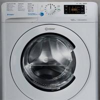 Machines à laver Indesit: comment choisir la meilleure technique + TOP-5 des meilleurs modèles
