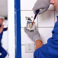 DIY wiring: how to properly perform electrical work