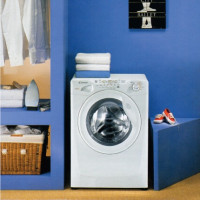 Which company has the best washing machine: how to choose + brand and model rating