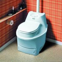 Évaluation des placards secs pour une résidence d'été et une maison privée: modèles populaires + recommandations pour les clients