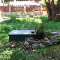 """Review of the septic tank """"Bioxy"""": device, advantages and disadvantages + what to look at before buying"""