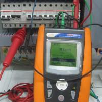 Règles de connexion des DDR à un réseau monophasé avec mise à la terre: briefing sur les travaux