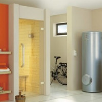 How to turn on the gas boiler: manual and useful recommendations for use