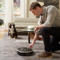 Should I buy a robot vacuum cleaner: the capabilities of units, opinions and reviews of the owners