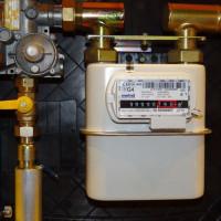 Atstumo nuo dujų skaitiklio iki kitų prietaisų standartai: dujų srauto matuoklių išdėstymo ypatybės